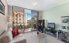 509/39 Orara Street, Waitara NSW