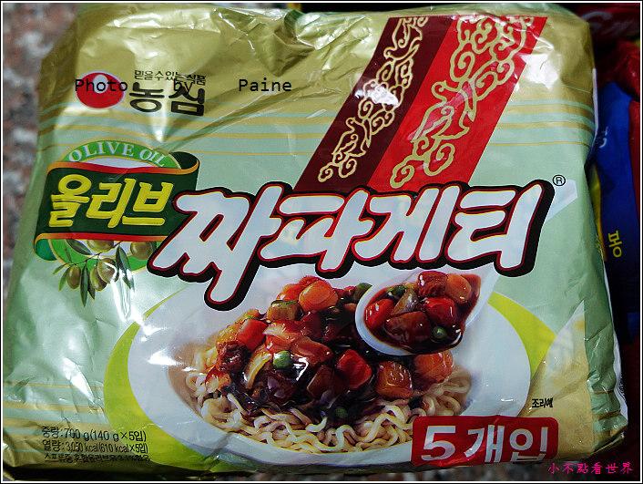 韓國泡麵 (3).JPG