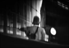 F_DSC6117-BW-Nikon D800E-Nikkor 28-300mm-May Lee 廖藹淳 (May-margy) Tags: bw reflection clock glass taiwan tourist granite 台灣 黑白 街拍 倒影 時鐘 中華民國 花崗岩 新竹市 時光 新竹高鐵站 taiwanhighspeedrail hsinchustation 落地窗 旅客 hsinchucity repofchina maymargy nikkor28300mm nikond800e maylee廖藹淳 streetviewphotographytaiwan fdsc6117bw