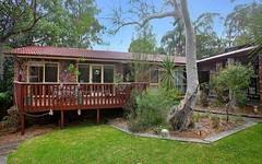 5 Kimbar Place, Yarrawarrah NSW