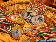 1° Trofeo Città di Striano005