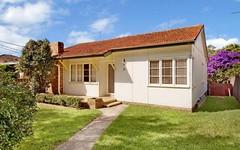 14 Culburra Road, Miranda NSW