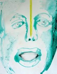 CIMG2592 (Free Creative Network) Tags: portrait face ilaria ritratto berenice faccia volto