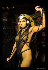 DragonCon 2014 - Sunday (madmarv00) Tags: d800 nikon atlanta dragoncon georgia kylenishiokacom starwars cosplay