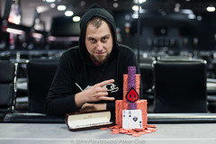 """Event 16 Champion: Tommy Coulombe • <a style=""""font-size:0.8em;"""" href=""""http://www.flickr.com/photos/102616663@N05/14950193219/"""" target=""""_blank"""">View on Flickr</a>"""