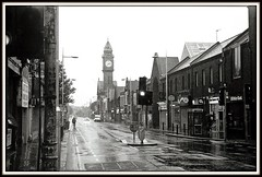 rathmines dublin