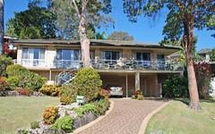 6 Wren Place, Burraneer NSW