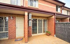 3/55 Manson Road, Strathfield NSW