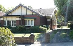 50 Loftus Crescent, Homebush NSW