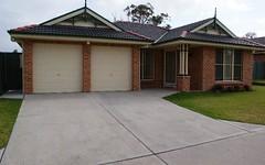 98c Gardner Circuit, Singleton NSW