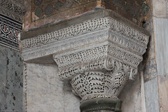 20140803-101124_DSC4471.jpg (@checovenier) Tags: istanbul turismo istambul turchia agyasofia cattedraledisantasofia intratours voyageprivée