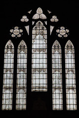 Coats Memorial Baptist Church (3) (dddoc1965) Tags: dddoc davidcameron paisley photographer scotland independence freedom coats memorial baptist church poitics thomascoatsmemorialchurch
