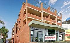 11/872-876 Canterbury Rd, Roselands NSW