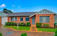 3/210 Morrison Road, Putney NSW