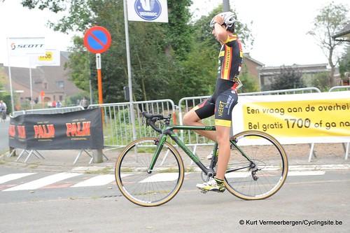 nieuwelingen Steenhuffel (265)
