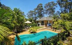 150 Heritage Drive, Moonee Beach NSW