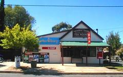 37 Bombala Street, Nimmitabel NSW