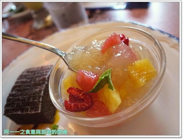日本東京台場美食海賊王航海王baratie香吉士海上餐廳image040