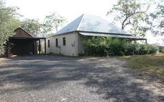 406 Grono Farm Road, Wilberforce NSW