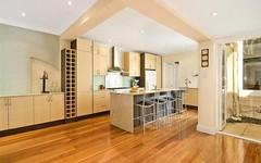 318 Moore Park Road, Paddington NSW