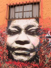 Bogota-30