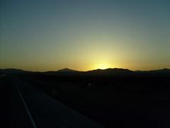 Arizona and California 051 (kza1964) Tags: arizonaandcalifornia
