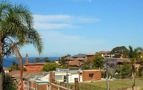 306 Kaitlers Road, Springdale Heights NSW