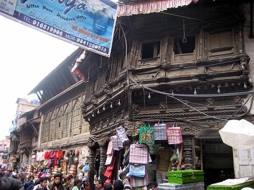 kathmandu 045