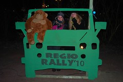 RegioRally2010-51