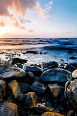 /əˈwā/ III (IanLudwig) Tags: canon photography hawaii ii lee kauai hawaiian beaches usm wailua tog togs 2470mm lydgate gnd f28l hawaiibeaches leefilters niksoftware hawaiiphotos vsco cep4 redcanon canon5dmkiii hawaiianphotography 5dmkiii rgnd canon5dmarkiii ianludwig lee4x4cpl leefilterfoundation lightroom5 darylbensonnd3reversegradualneutraldensity canon2470mmf28lusmii adobephotoshopcc