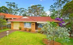 209 Granite Street, Port Macquarie NSW