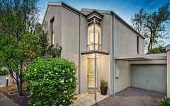 6/10 Wiltonvale Crescent, Malvern East VIC