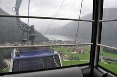 sDSC_0213 (2) (L.Karnas) Tags: lake alps austria tirol sterreich alpen tyrol achensee karwendel pertisau achen
