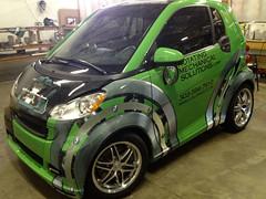 RMSC_smart-car-wrap