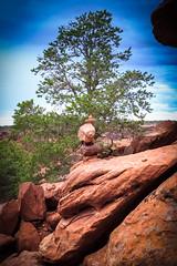 Canyon de Chelly (Z A I T Z E V) Tags: arizona ruins canyon navajo canyondechelly spiderrock chinle
