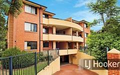 4/70-72 Pitt Street, Granville NSW
