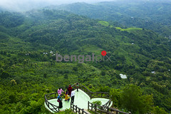 Bandarbans (Bengal Pix Limited) Tags: voyage trip travel sky people cloud mountain holiday color colour male green heritage tourism nature beauty horizontal female landscape asian outside scenery asia day asians tour view natural cloudy outdoor hill scenic lifestyle environmental landmark tourist human vegetation males environment daytime females naturalbeauty bangladesh bandarban naturalworld imagery chittagong hillock bangladeshi subcontinent bangladeshis scenicbeauty nilachal nilachalhill