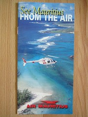 Air Mauritius, See Mauritius from the air_2001 (World Travel Library) Tags: world pictures 2001 trip travel vacation tourism ads photography photo holidays gallery image photos library aviation air transport galeria picture center images collection photograph papers online collectible collectors mauritius airlines brochure catalogue compagnia compagnie collectibles documents collezione airtransport coleccin arienne aerea flug sammlung airmauritius prospekt dokument fluggesellschaften katalog assortimento recueil  lgitrsasg worldtravellib