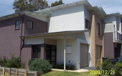 14 Kestrel Circuit, Shortland NSW