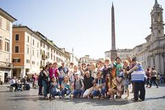11-09-14 ROMA-ORIFLAME-141