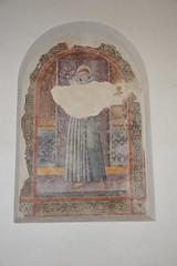 DSC_0181 (Andrea Carloni (Rimini)) Tags: aq abruzzo sanpelino spelino corfinio chiesadisanpelino chiesadispelino cattedraledicorfinio