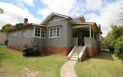 205 Logan Street, Tenterfield NSW