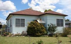 5 Wilson Street, Muswellbrook NSW
