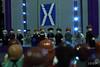 Scotland Decides (peggyjdb) Tags: history scotland lego politics british referendum britishhistory
