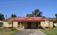 137-139 Denison Street, Mudgee NSW