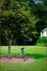 3d tree (ChristianRock) Tags: outdoors 50mm pentax norcross 50mmf14 rikenon thrasherpark ricoh50mmf14 rikenon50mmf14 pentaxk20d rikenonxr50mmf14