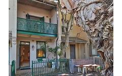 22 Mount Street, Fernmount NSW