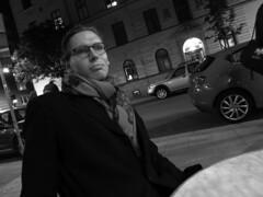 IMG_6659sv (grindove) Tags: lars