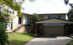 45 Nowland Avenue, Quirindi NSW