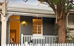 49 Junior Street, Leichhardt NSW